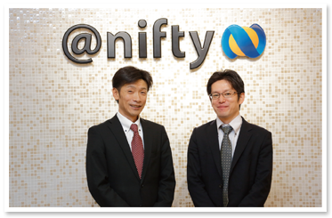 nifty-photo03.png