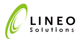 Lineo Solutions Logo